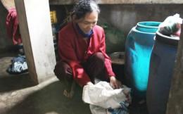 Quảng Trị xử lý việc cấp phát gaọ cứu trợ sai quy định