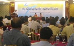 Thủy sản Hùng Vương: Thông qua tăng vốn điều lệ và bước vào ngành Tôm