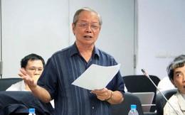 Vietnam Airlines xin ưu ái Cổ phần hóa: Thành quả lớn nhất là... độc quyền!