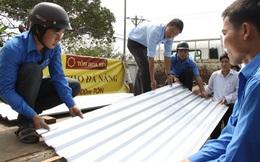 Kiến nghị đưa vụ việc điều tra tự vệ tôn lạnh của Indonesia lên WTO