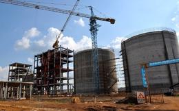 Vinacomin đề xuất ưu đãi 2 dự án Alumin Tân Rai và Nhân Cơ