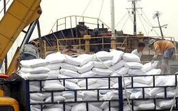 Ngừng tạm nhập tái xuất đường qua cửa khẩu Lào Cai