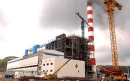 Nhiệt điện Quảng Ninh có Tổng giám đốc mới