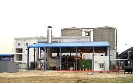 Lo điện để đảm bảo tiến độ Nhiệt điện Vũng Áng 1