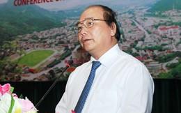 Hà Giang kêu gọi đầu tư