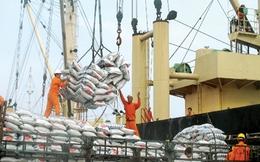 Siết chặt hoàn thuế GTGT đối với doanh nghiệp xuất khẩu gạo