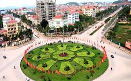 Tỉnh Bắc Ninh thu hút đầu tư như thế nào?