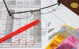 Comeco: Lên kế hoạch lợi nhuận 38 tỷ đồng năm 2014