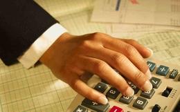 Đà Nẵng: Kiện 44 doanh nghiệp nợ đọng BHXH