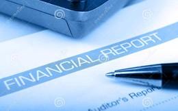 KSH: Quý 3 lãi 8,3 tỷ đồng, tổng tài sản tăng gần 80% sau 9 tháng