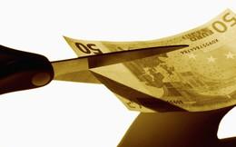 PVTrans: Kiểm toán lưu ý cách ghi nhận chi phí sửa chữa hơn 36 tỷ đồng
