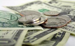 PNC bị phạt thuế gần 2 tỷ đồng