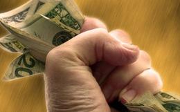 CNG bị truy thu thuế và phạt 27,7 tỷ đồng