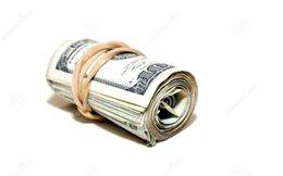 VID: Chính thức chuyển nhượng 65% vốn tại Bình Dương Viễn Đông