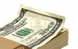 """VHG: Chưa thu xếp được nguồn tiền, """"khất"""" cổ tức đợt 1/2013 thêm 15 ngày"""