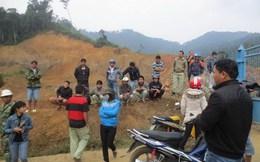 Quảng Nam: Công ty vàng Phước Sơn tê liệt vì bị chủ nợ bao vây