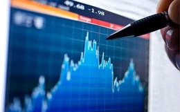Sở giao dịch chứng khoán Tp.HCM nhắc nhở SSI về giao dịch cổ phiếu quỹ