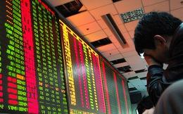 Cổ phiếu HLA bị tạm ngừng giao dịch kể từ ngày 08/07/2014