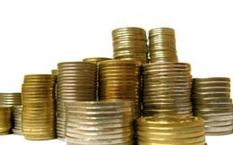 Norges Bank mua thêm 3,7 triệu cổ phiếu Hòa Phát