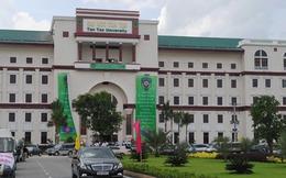 Đại học Tân Tạo đăng ký bán 4,5 triệu cổ phiếu ITA tài trợ học bổng cho sinh viên