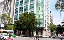 Fideco FDC dự chi gần 100 tỷ đồng trả cổ tức đợt 1/2014 tỷ lệ 36%