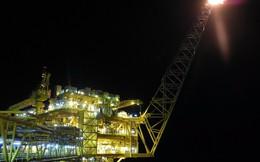Đạm Phú Mỹ điều chỉnh hợp đồng mua bán khí với GAS