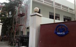 Khởi tố thêm bị can trong vụ án tại Công ty cổ phần cồn rượu Hà Nội