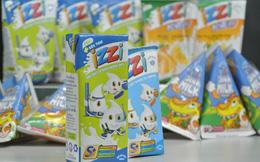 Hanoimilk: Quý 2 lãi 317 triệu đồng