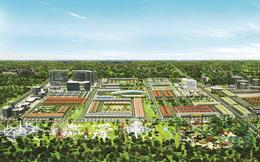 Becamex IJC lên kế hoạch phát hành 600 tỷ đồng trái phiếu