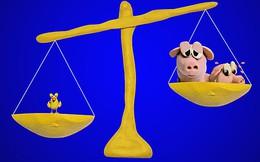 Top 10 doanh nghiệp chiếm 60% tổng lợi nhuận quý 2
