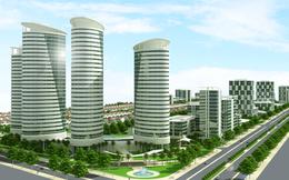 Địa ốc Khang An lên kế  hoạch phát hành thêm 14 triệu cổ phiếu