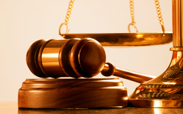 Cục Thuế TP.HCM thua kiện Maseco