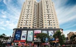 Đô Thị Long Giang: Chủ trương thoái bớt vốn tại 2 công ty con