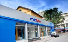 Thủ tướng phê duyệt phương án tái cơ cấu VNPT, điều chuyển MobiFone về Bộ TT&TT