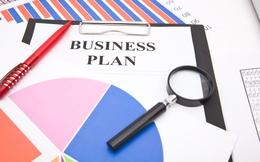 HU3: Xin ý kiến cổ đông điều chỉnh giảm kế hoạch kinh doanh 2013