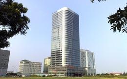 Petroland đề xuất giải pháp mang lại lợi nhuận năm 2014
