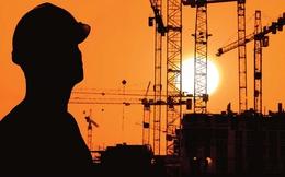 PVX tiếp tục lỗ 163 tỷ đồng quý 1/2014
