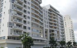 VinaCapital Vietnam Fixed Income Ltd đã bán 1 triệu cổ phiếu QCG