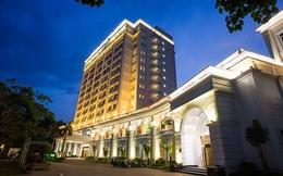 RIC : Lỗ sâu 37 tỷ đồng riêng quý 3 sau khi vận hành khách sạn Hoàng Gia Hạ Long