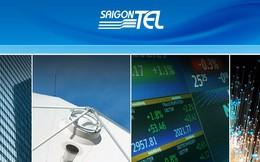 SaigonTel: 2 thành viên HĐQT từ nhiệm ngay tại ĐHCĐ