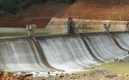 Thủy điện Miền Nam: Nhà máy thủy điện Đambri phát điện, 9 tháng đạt gấp đôi kế hoạch lợi nhuận