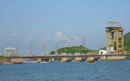 Mua thêm 9,2 triệu cổ phiếu, REE thành cổ đông lớn nhất của Thủy điện Thác Bà