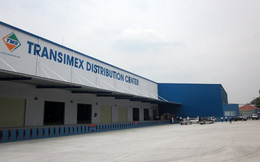 Transimex Saigon phát hành cổ phiếu ESOP với giá 10.000 đồng