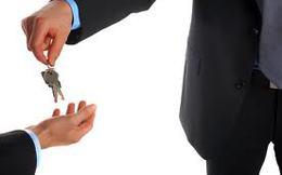 TIX: Chuyển nhượng vốn góp công ty con cho Phó Tổng giám đốc