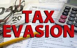 Trốn thuế qua giá chuyển nhượng, nhiều thủ đoạn tinh vi