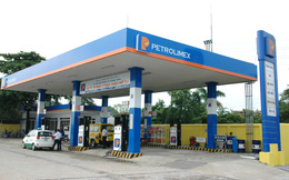 Petrolimex vay ngoại tệ gần 24.800 tỷ đồng, quý 1 lãi 220 tỷ đồng