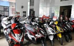 Không làm được ôtô, Việt Nam thành cường quốc xe máy?