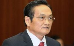 Ts. Trần Du Lịch: Năm 2014 kinh tế VN sẽ vẫn chưa thể ra khỏi giai đoạn trì trệ