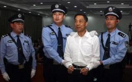 Bạc Hy Lai chống án và dọa công bố tài liệu mật