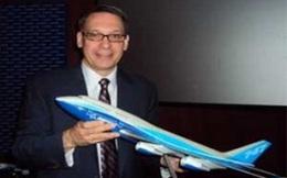 Nhu cầu máy bay thương mại ở Mỹ Latinh tăng mạnh